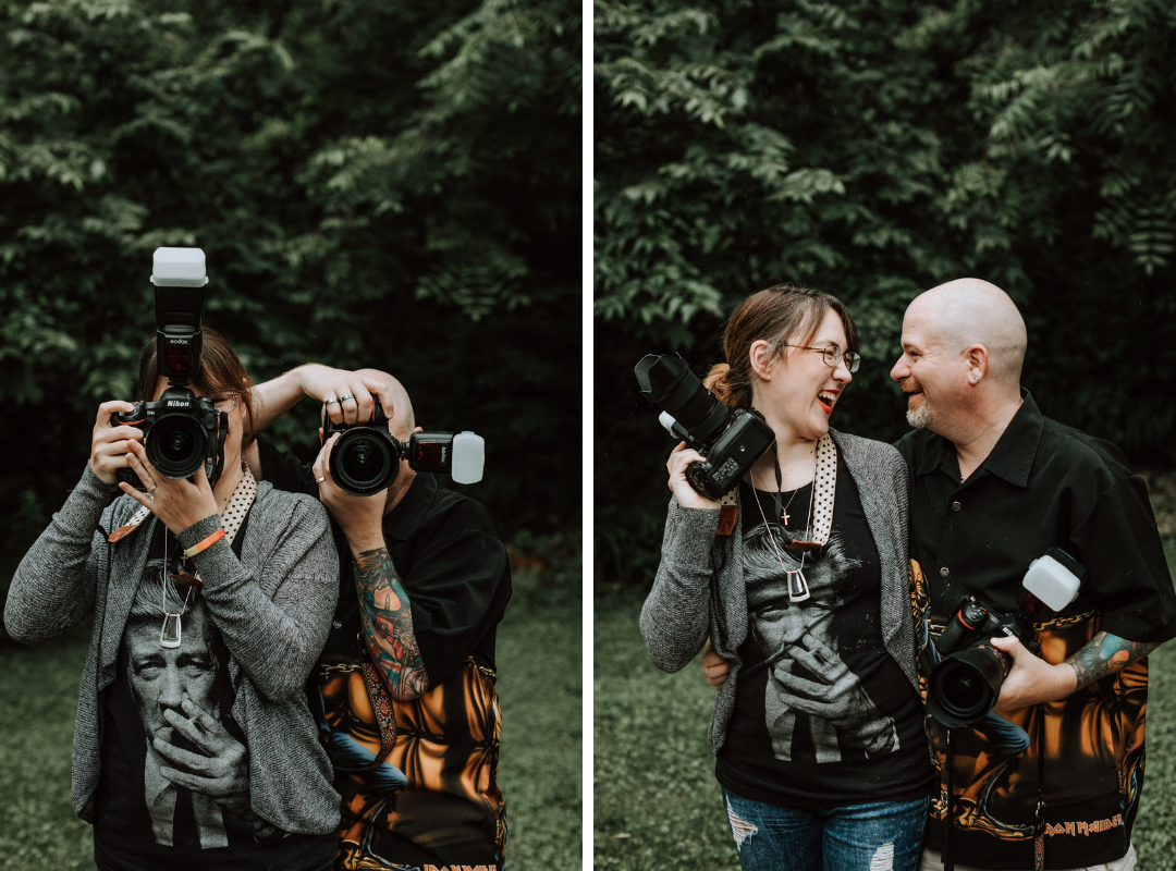 outgoing_and_goofy_wedding_photographers.png
