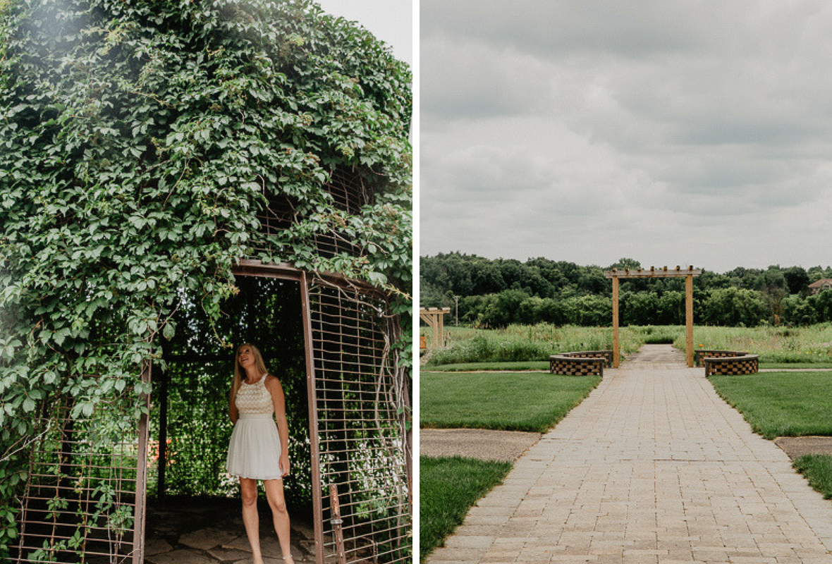outside_greenery_barn_wedding.jpg