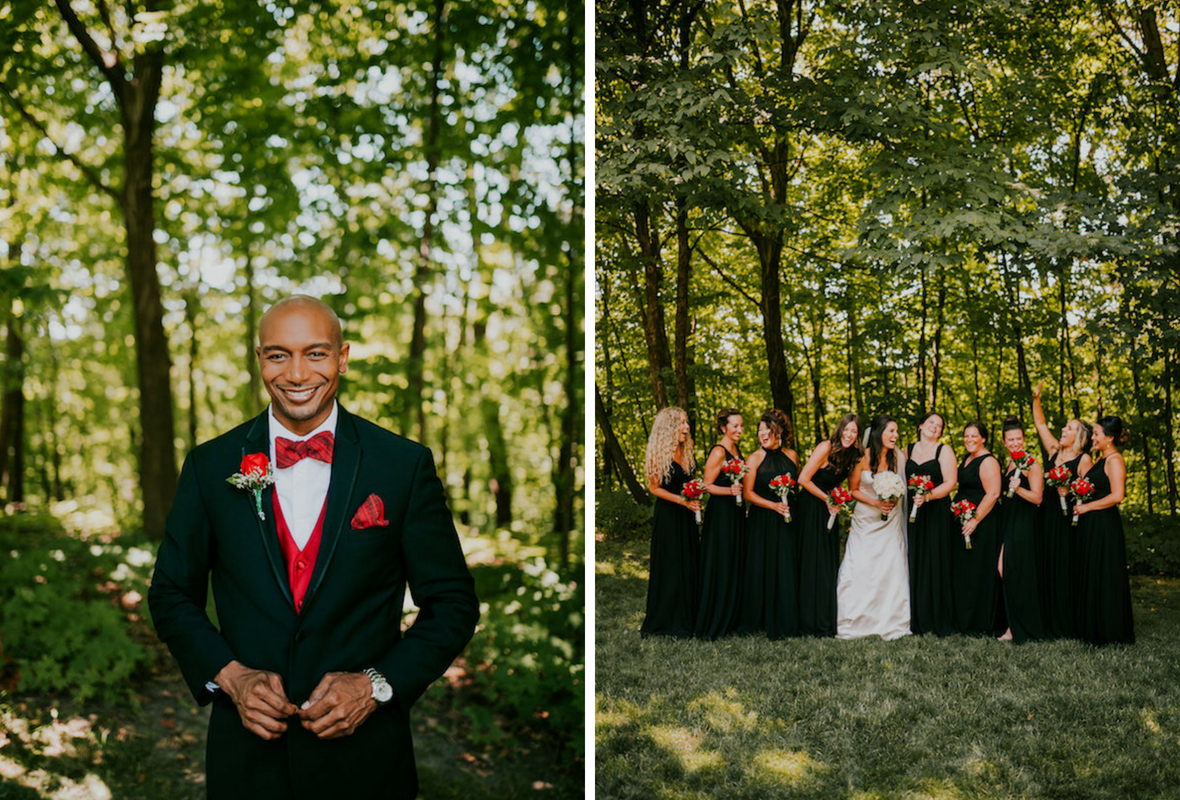 outside_greenery_bridal_party_photos.jpg