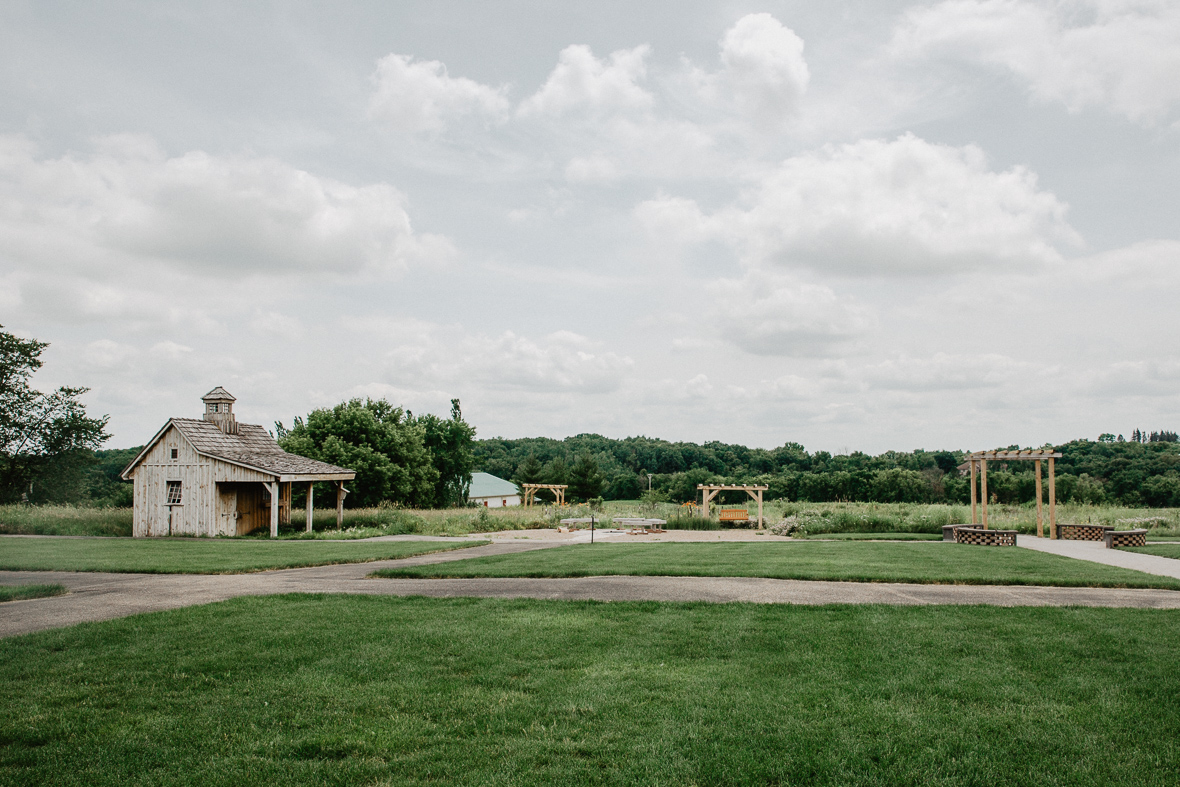 outside_landscape_wedding_venue.jpg
