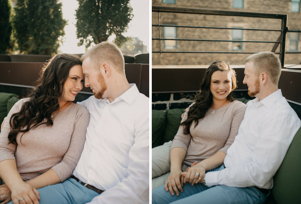 patio-engagement-session.png