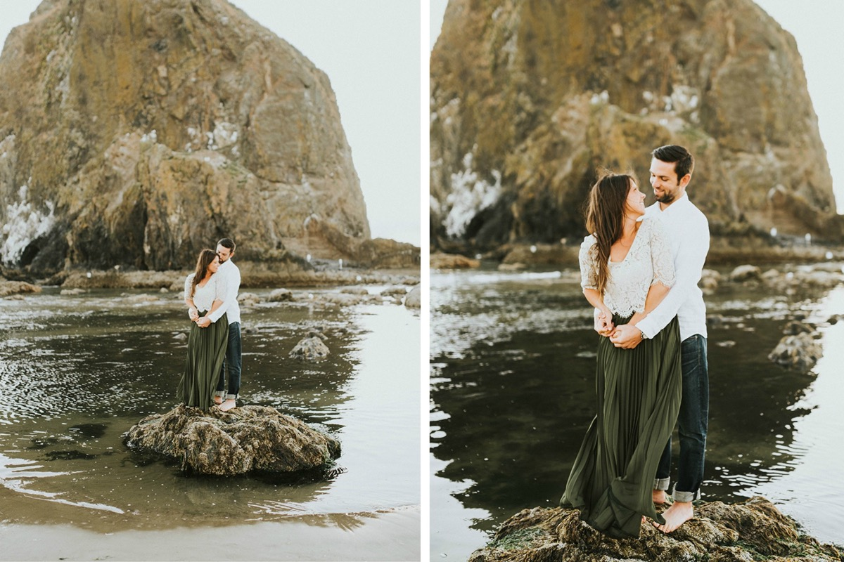 photo_shoot_couple_standing_on_rock_in_water.jpg