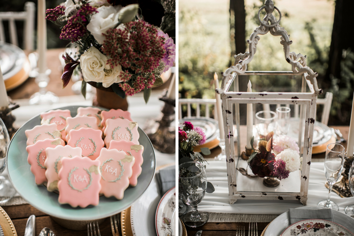 pink_wedding_cookies_and_flowers_candles_on_forest_wedding_table.jpg