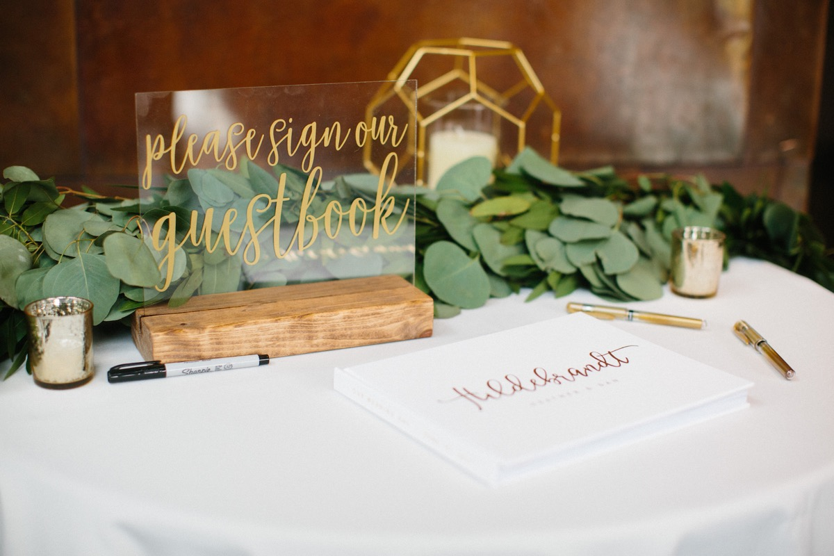 please_sign_our_guestbook_wooden_clear_sign.jpg