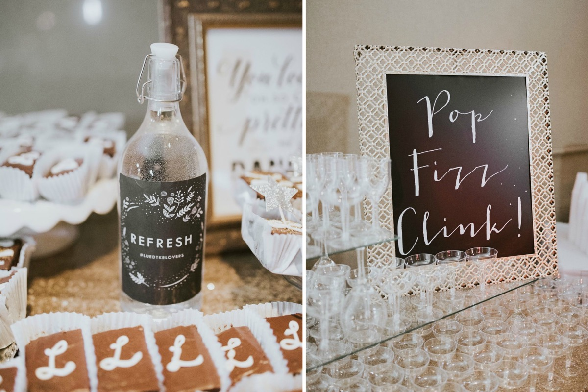 pop_fizz_clink_calligraphy_sign_gold_frame.jpg