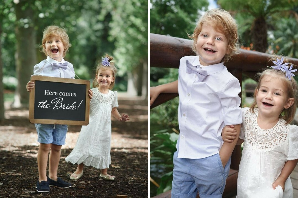 pop_of_blue_ring_bearer_flower_girl.jpg