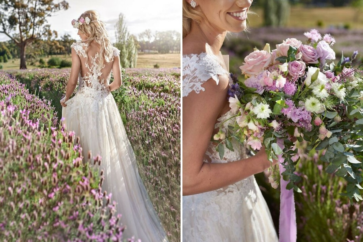 purple_and_pink_spring_bridal_bouquet.jpg