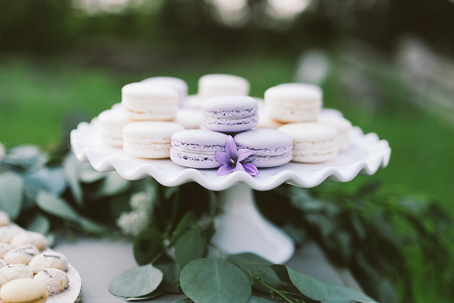 purple_vanilla_macaroons_on_white_patter_.jpg