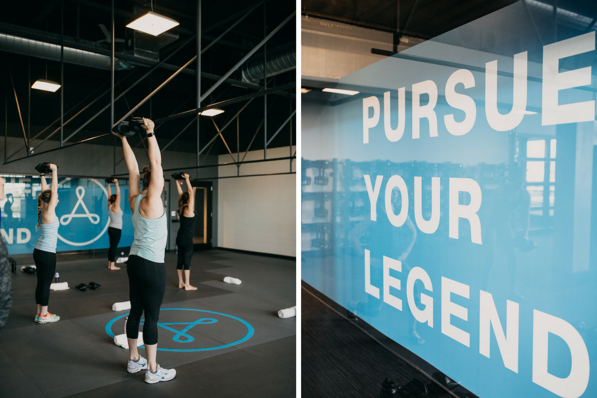 pursue_your_legend_fitness_workout_class_minneapolis.png