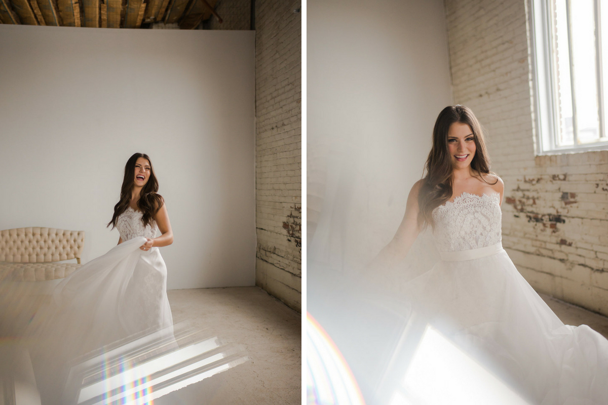 radiant_bride_laughing_twirling_dress_in_bright_minimal_room.jpg