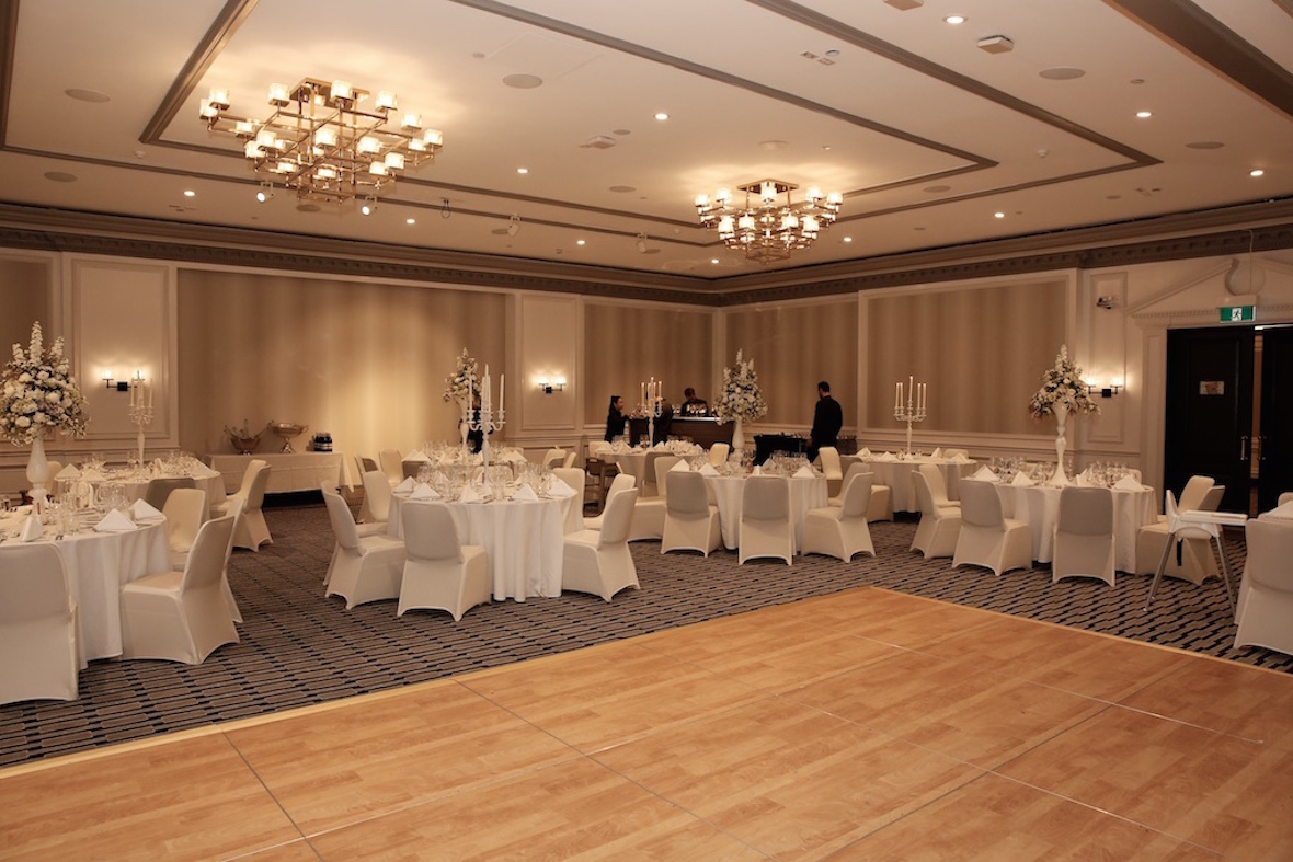 reception_venue.jpg