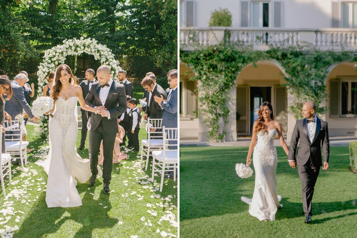 recessional_outdoor_italy_white_rose_petals.jpg