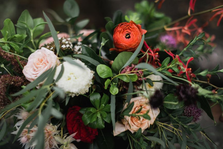 red_pink_white_peonies_fall_wedding_bouquet.jpg