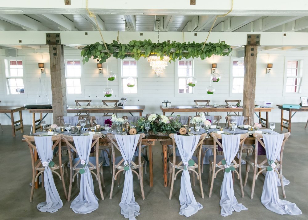 redeemed_farm_wedding_venue_minnesota.jpg