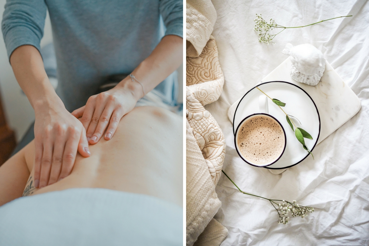 relaxing_massage_with_white_blanket_coffee_flowers.jpg