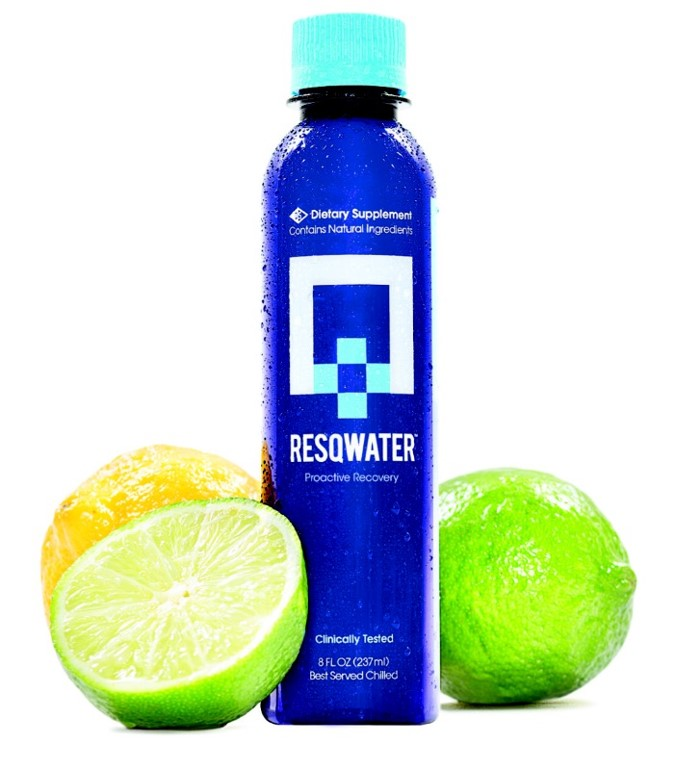 resqwater_water_hangover_recovery_drink.jpg