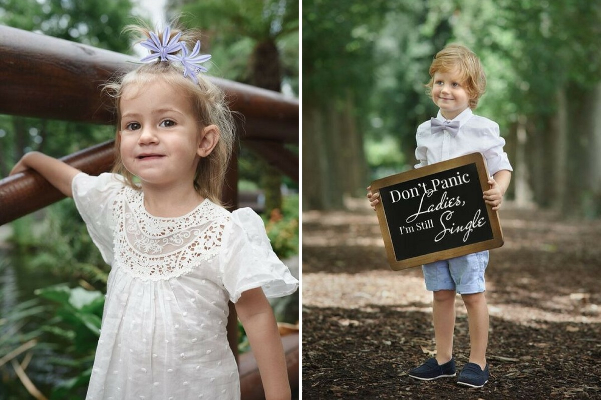 ring_bearer_sign.jpg