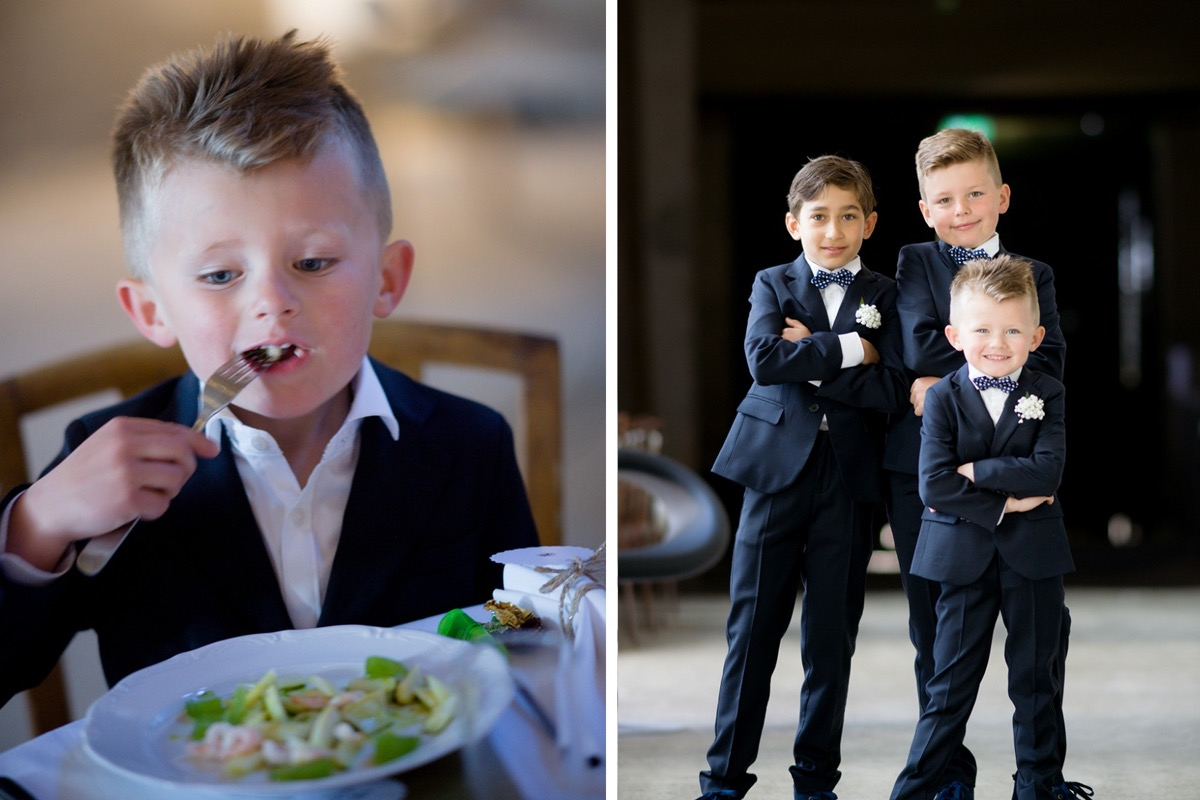 ring_bearer_sons_navy_tux_sweden_wedding.jpg