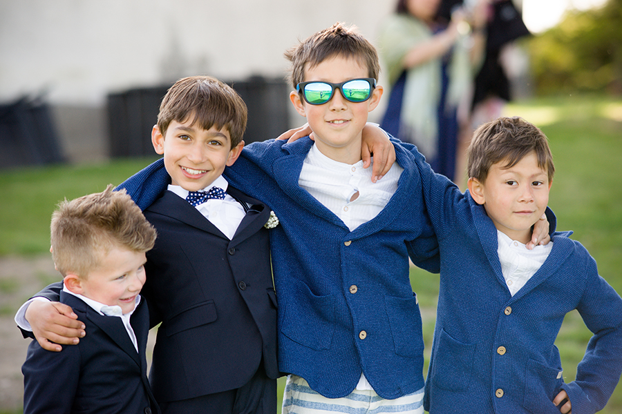 ring_bearers_navy_tux_blue_sweaters.jpg