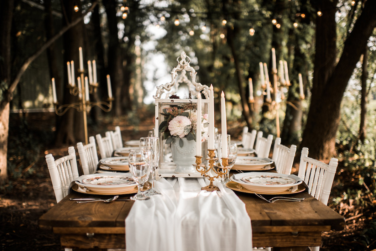 romantic_table_setting_in_whimsical_forest_candles.jpg