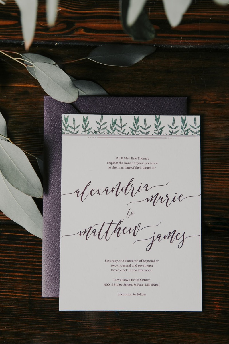 romantic_wedding_invitations_purple_greenery.jpg