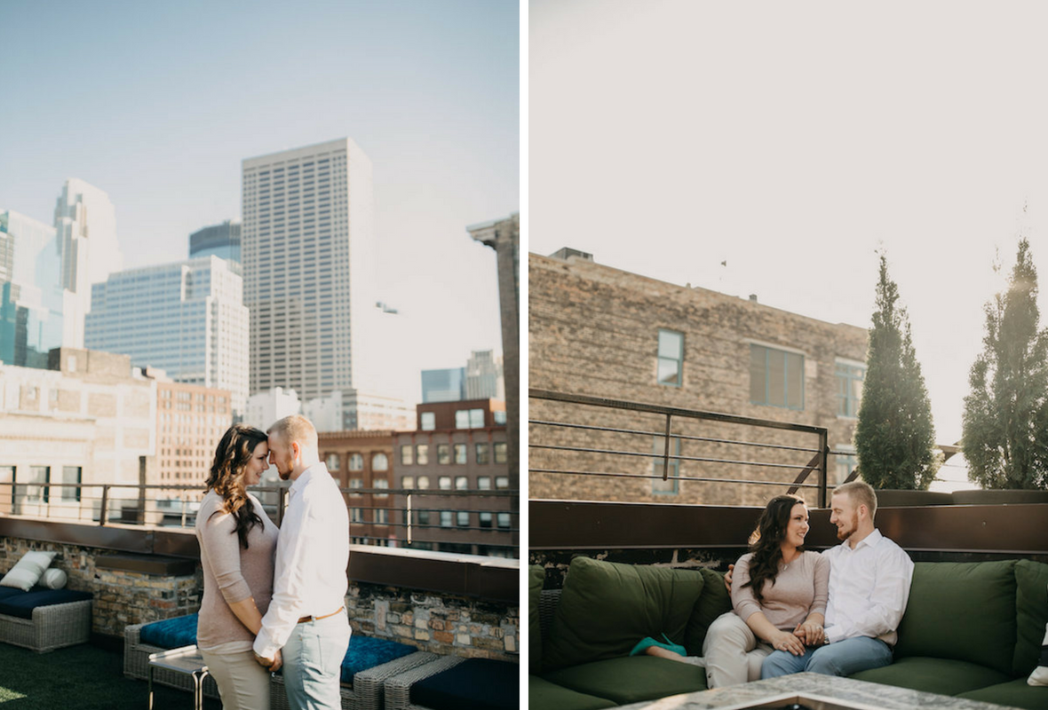 rooftop-engagement-session-minneapolis.png