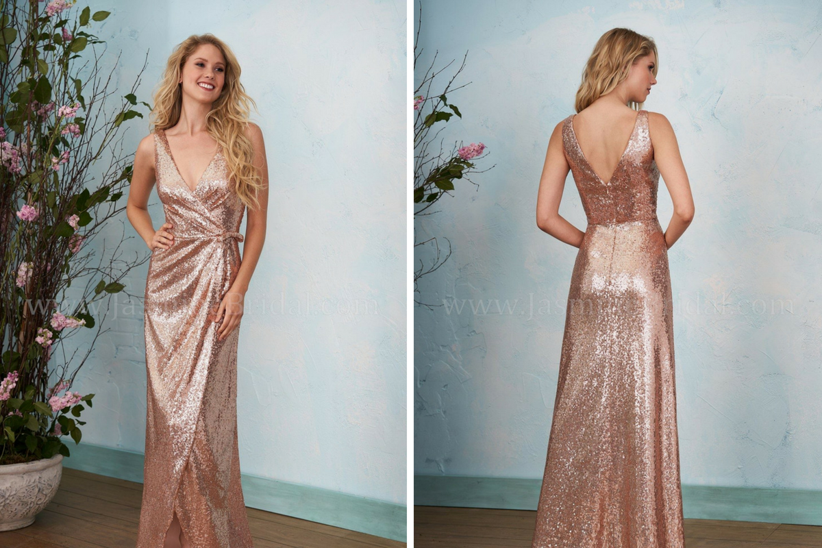 rose_gold_bridesmaid_dress_sequins_wedding_shoppe.png