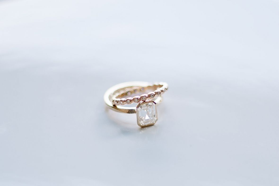 rose_gold_engagement_ring_plus_mismatched_wedding_band.jpg