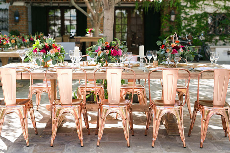 rose_gold_wedding_reception_chairs.jpg