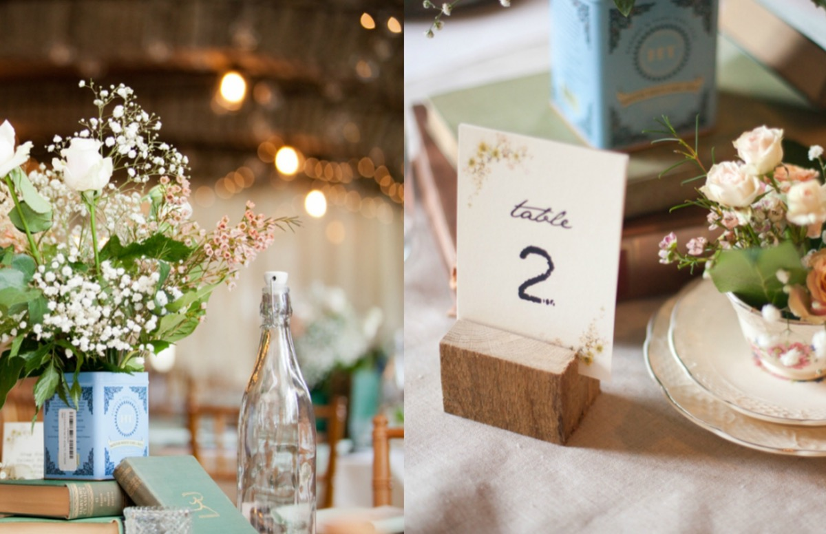 rustic_orchard_diy_reception_decor_flowers_in_recycled_box.jpg