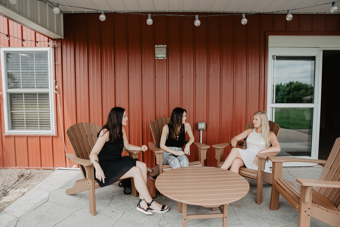 rustic_patio_babes.jpg