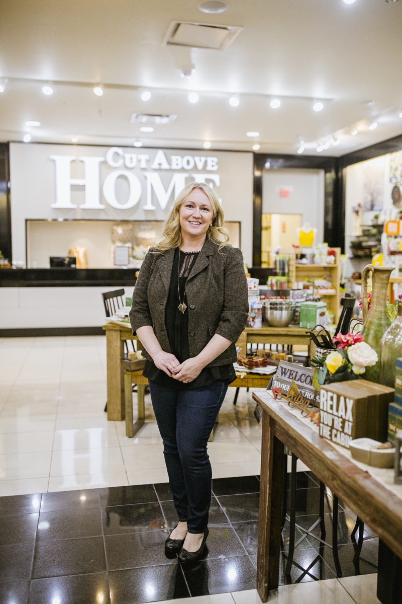 sarah_schrimpf_home_decor_store_owner.jpg