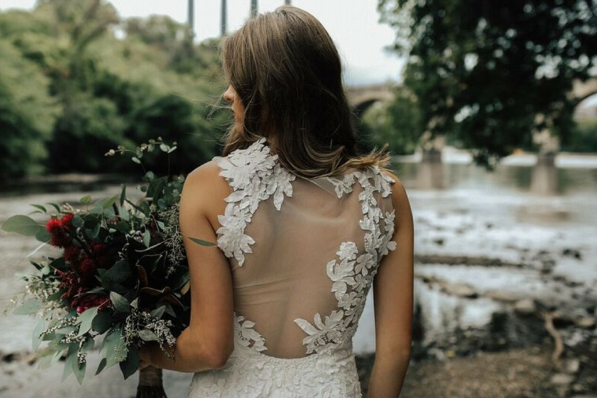 sheer_with_lace_wedding_gown.jpg