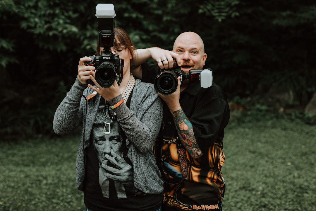 silly_minneapolis_wedding_photographers.jpg