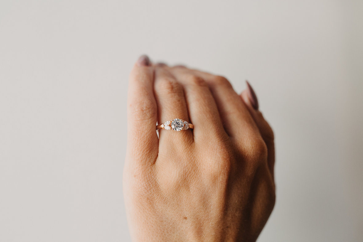 simple-and-stunning-engagement-rings.jpg