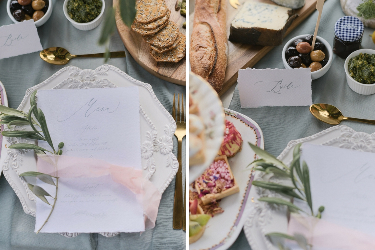simple_french_inspired_wedding_menu_with_ribbon.jpg