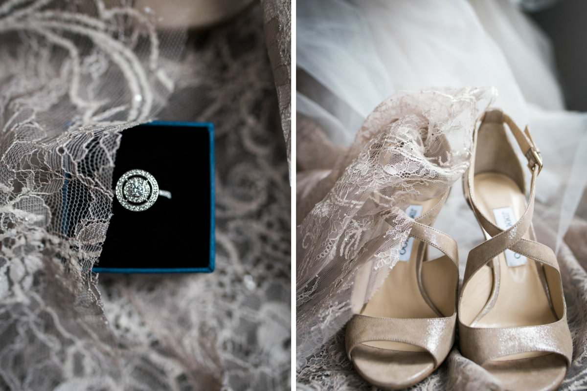 simple_wedding_shoes_and_ring.png