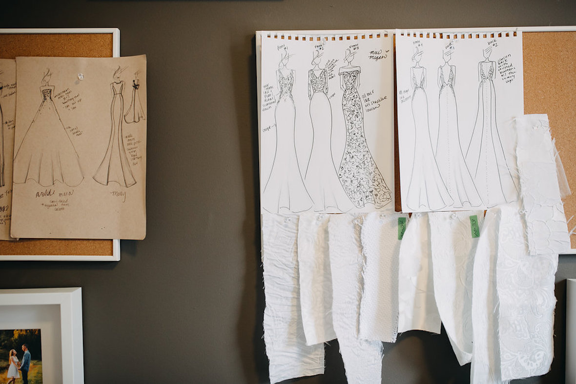 sketches_of_your_own_wedding_dress.jpg