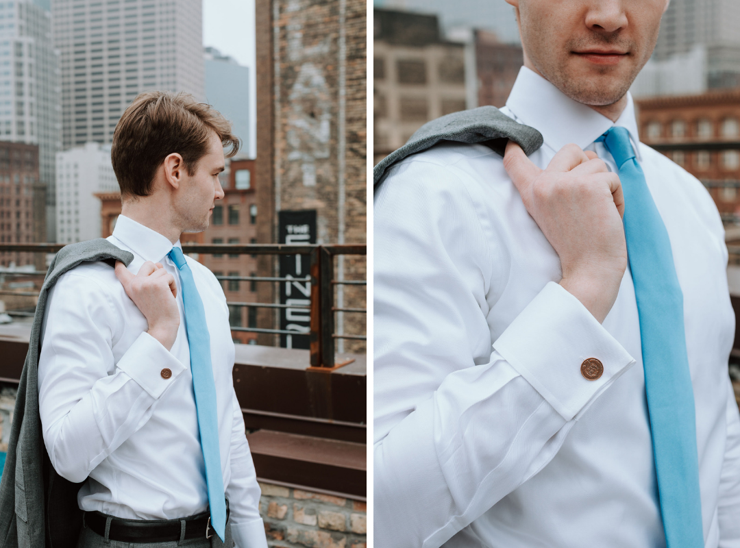 sky_blue_tie_with_grey_suit.png