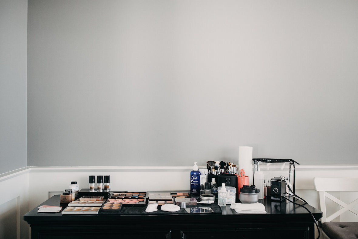 sleek_makeup_table_set_up.jpeg