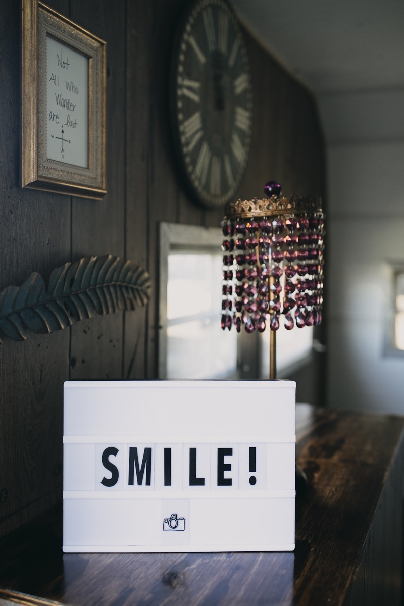 smile_sign_camper_photo_booth_weddings_events.jpg
