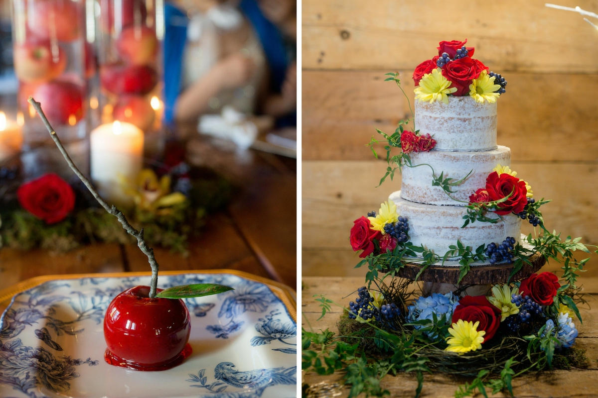 snow_white_cake_and_candied_apple.jpg