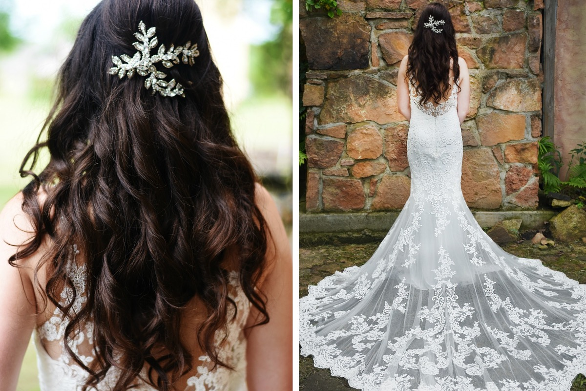 snowflake_hair_clip_lace_wedding_gown.jpg