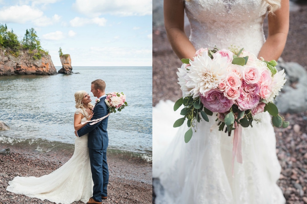 soft_fall_wedding_inspiration_lake_superior_.jpg
