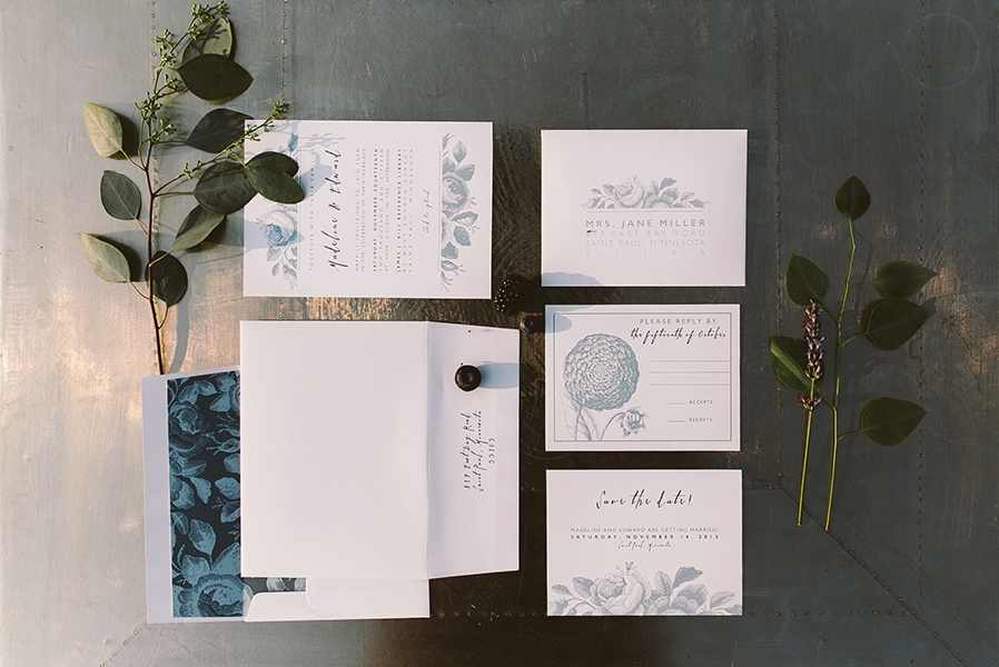 something_blue_wedding_invitation_suite_greenery_leaves.jpg