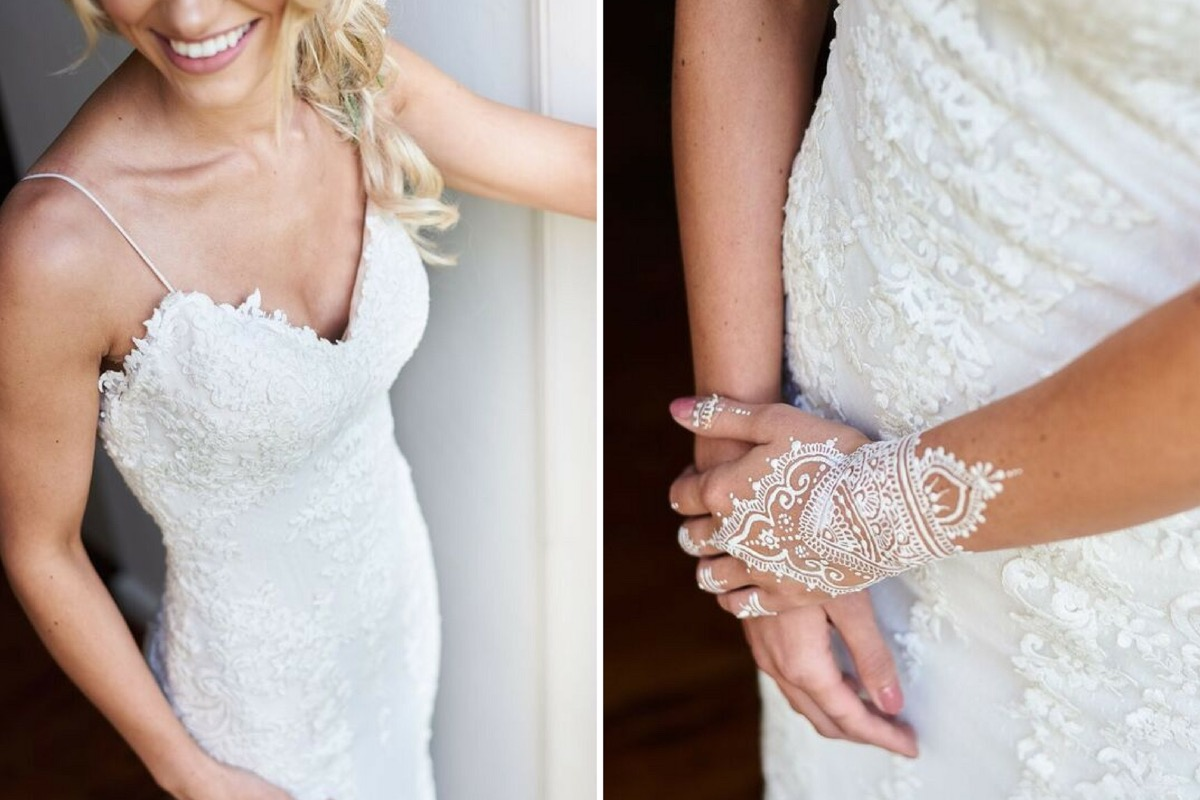 spaghetti_strap_lace_wedding_dress.jpg