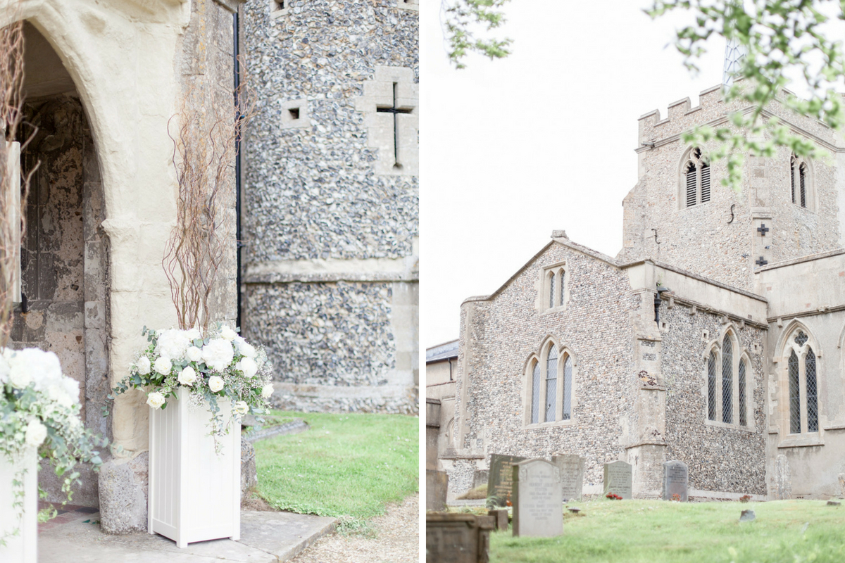 st_georges_church_uk_wedding_ceremony_stone_building.jpg