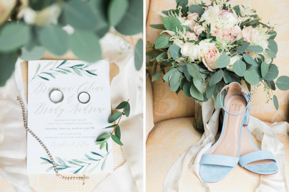 stationery_details_white_paper_florals_baby_blue_wedding_shoes.jpg