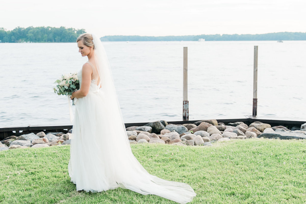 stunning_bride_lakeside_back_view_of_dress.jpg