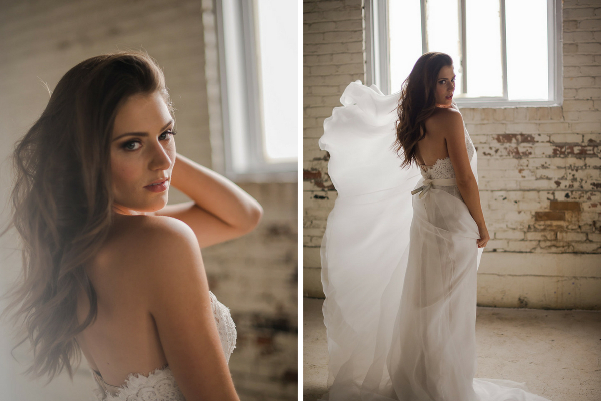stunning_bride_standing_in_bright_white_industrial_rom.jpg